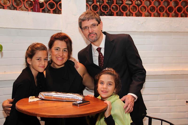 BRUNO & JULIANA 07 09 2012 (517).jpg