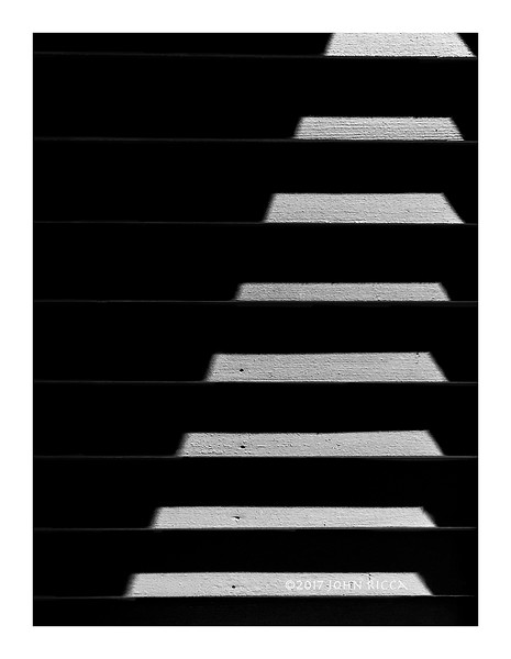 Madison Abstract 1.jpg