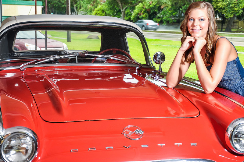 Jerica Corvette Shoot 003-DSC_0022.jpg