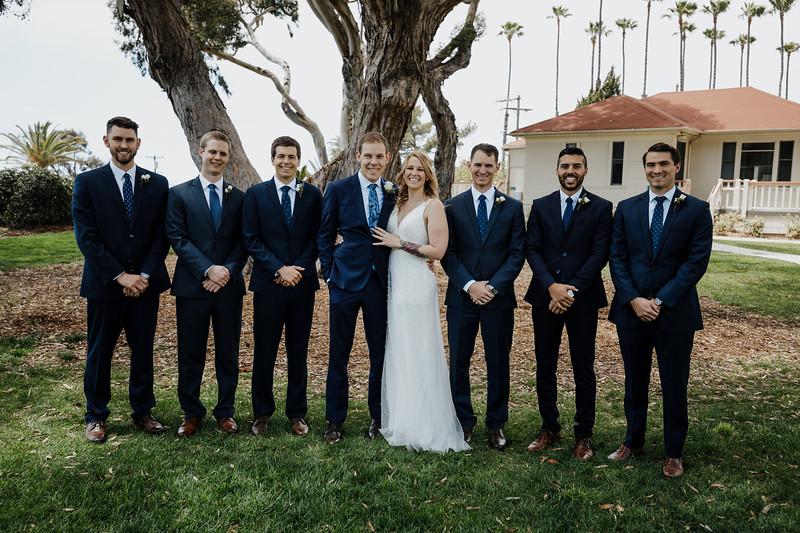 Schalin-Wedding-7546.jpg