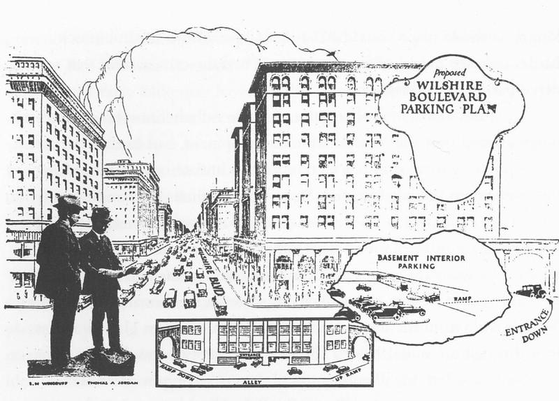 1925-01-11-CityCentertoRegionalMall-136.jpg