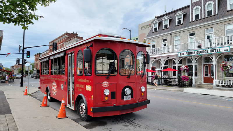 Kingston168.jpg