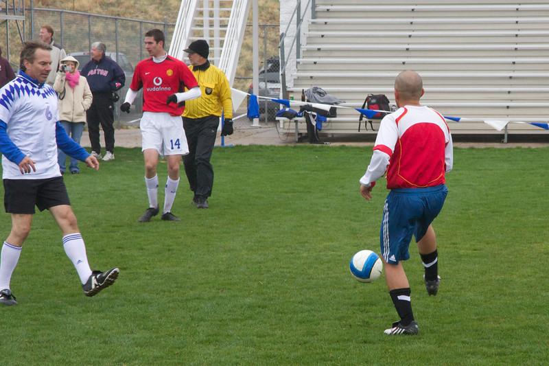 Alumni Soccer Games EOS40D-TMW-20090502-IMG_1117