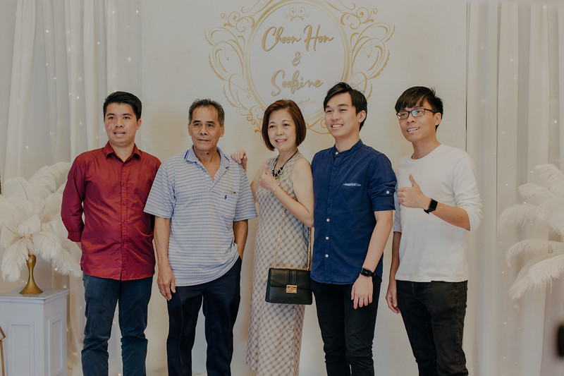 Choon Hon & Soofrine Banquet-102.jpg