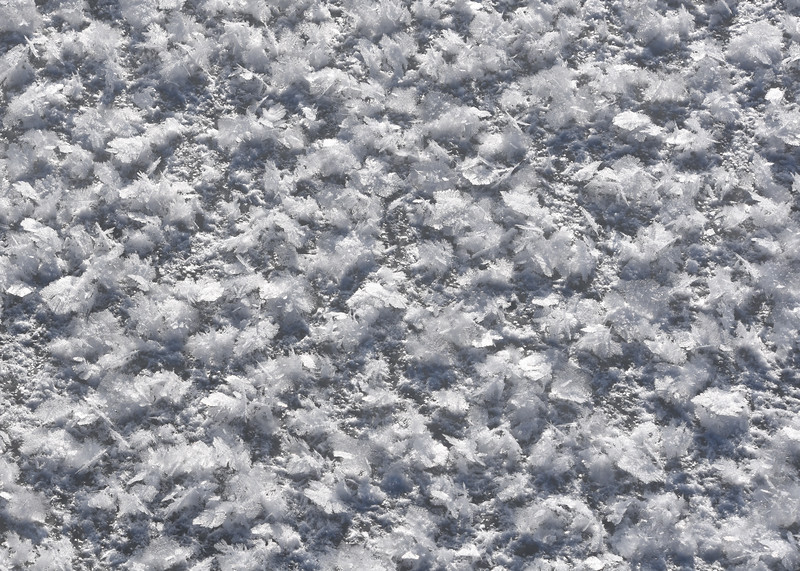 IceCrystals-Wingfoot.jpg