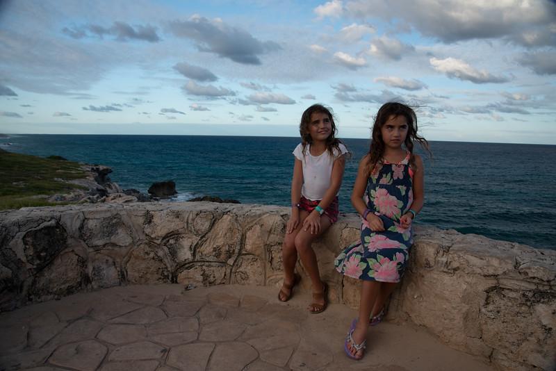 cancun2019-229.jpg