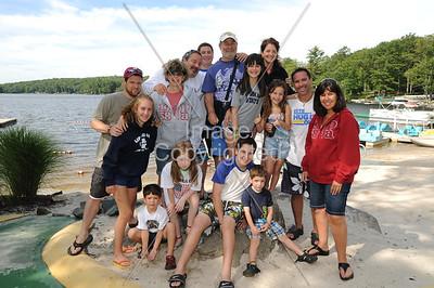 2011-8-24 Woodloch