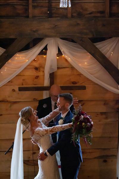 Blake Wedding-949.jpg