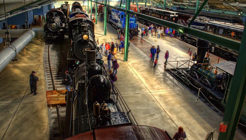 railroad museum - Lancaster County (p).jpg