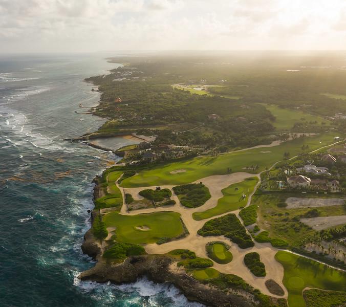 PuntaCana-Corales-Aerial.jpg