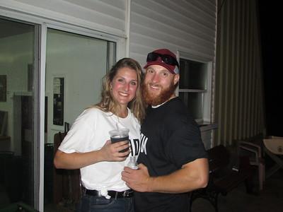 2018-08-04 Amanda and Brian