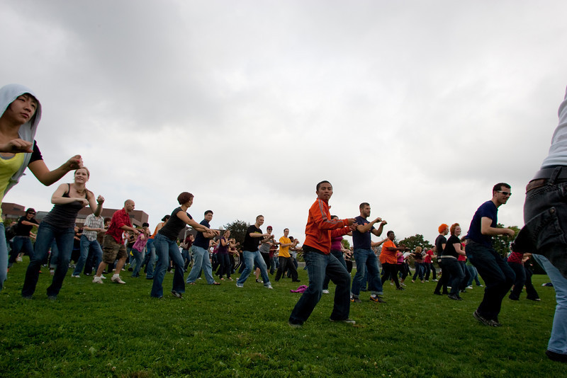 flashmob2009-235.jpg
