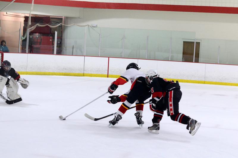 121123 Flames Hockey - Tournament Game 1-182.JPG