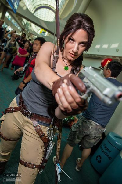 LaraCroft-3084.jpg