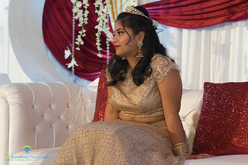 Shivaani16Event_YourSureShotCOM-0806.jpg
