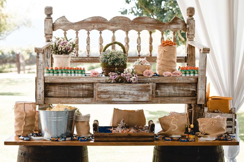 Wedding Planner Adriana Tavernini Bodegas Viñedos de Cote (Alta Resolución)-57.jpg