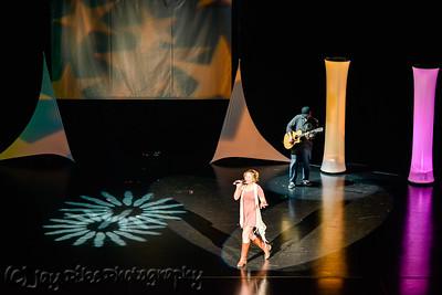 Act 03 - Marissa Bowater