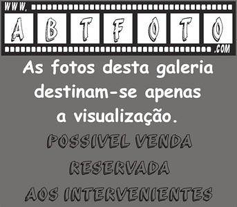 RALLYE VIDREIRO HISTORICO2015 - CNRH -ENTREGA DE PREMIOS