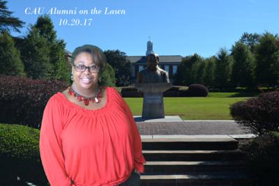 10.20.17 CAU Alumni on the Lawn (GS)