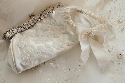 Graziano-Humphrey Wedding - Oct 2011