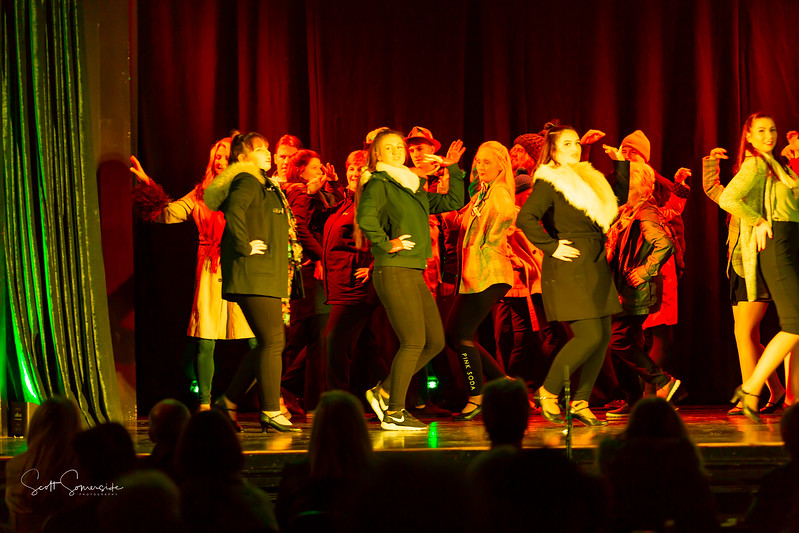 St_Annes_Musical_Productions_2019_436.jpg