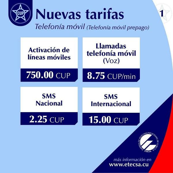 ETECSA Rates 2.jpg