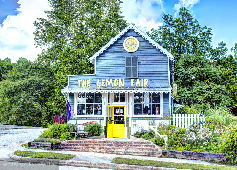 The Lemon Fair Sewanee.jpg