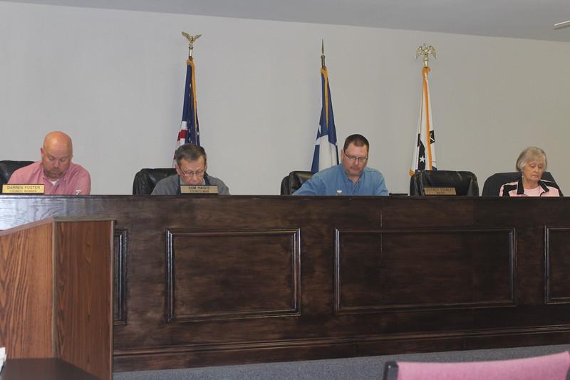 2018 0115 City Council (1).JPG