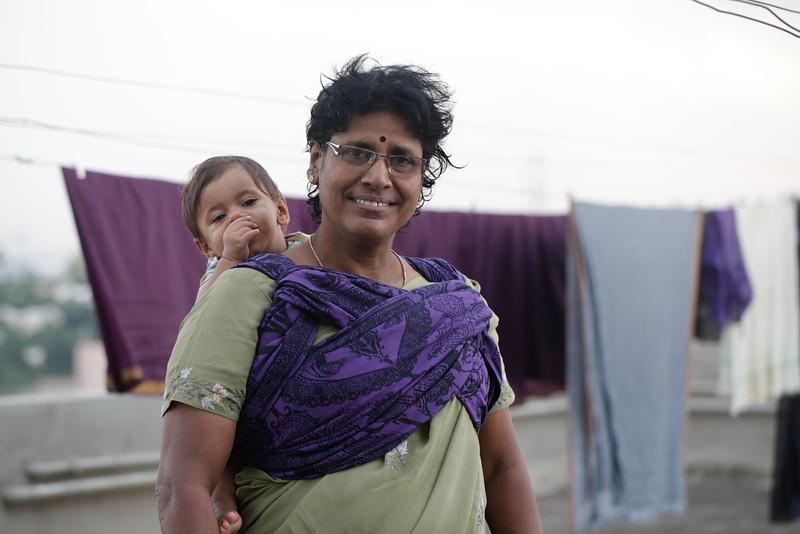 India2014-3518.jpg