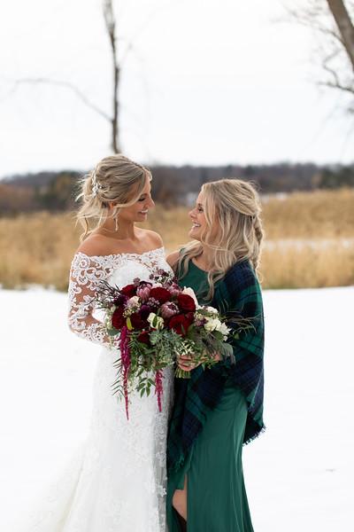 Blake Wedding-630.jpg
