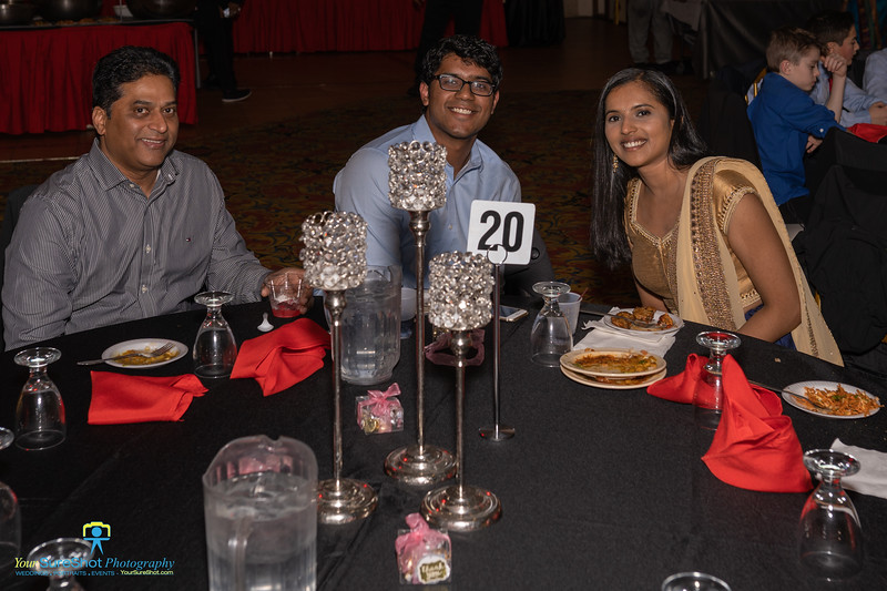 Shivaani16Event_YourSureShot-68-2.jpg