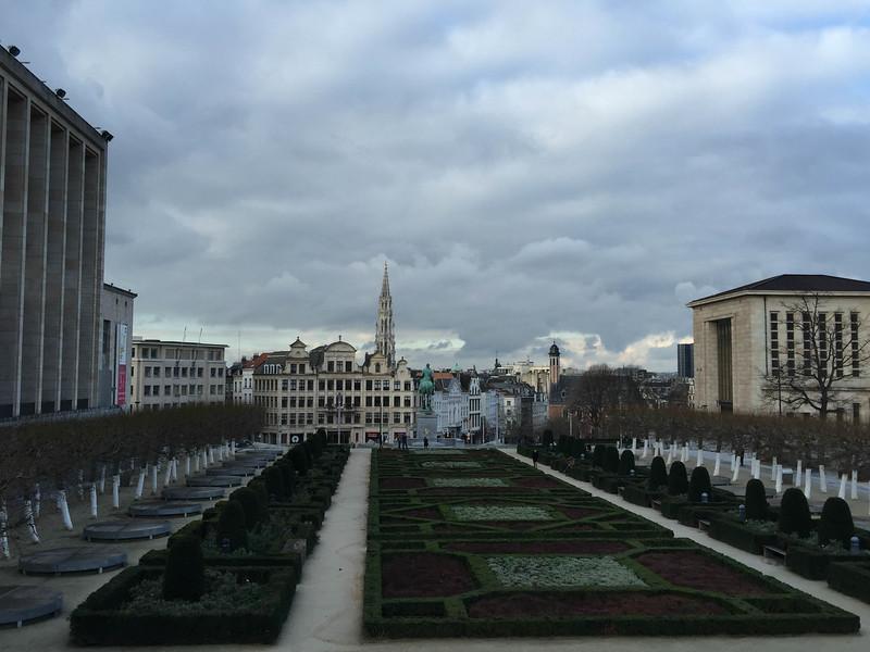 Brussels-109.jpg