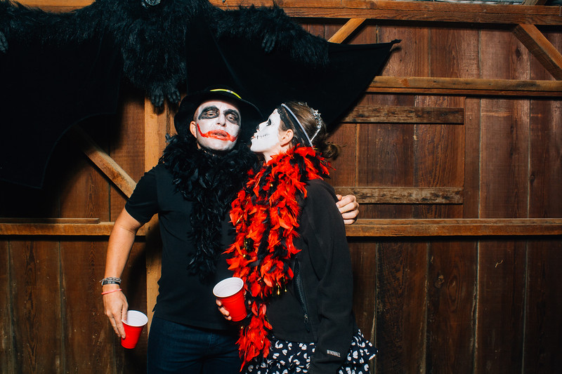 MiossiHalloweenParty-0064.jpg