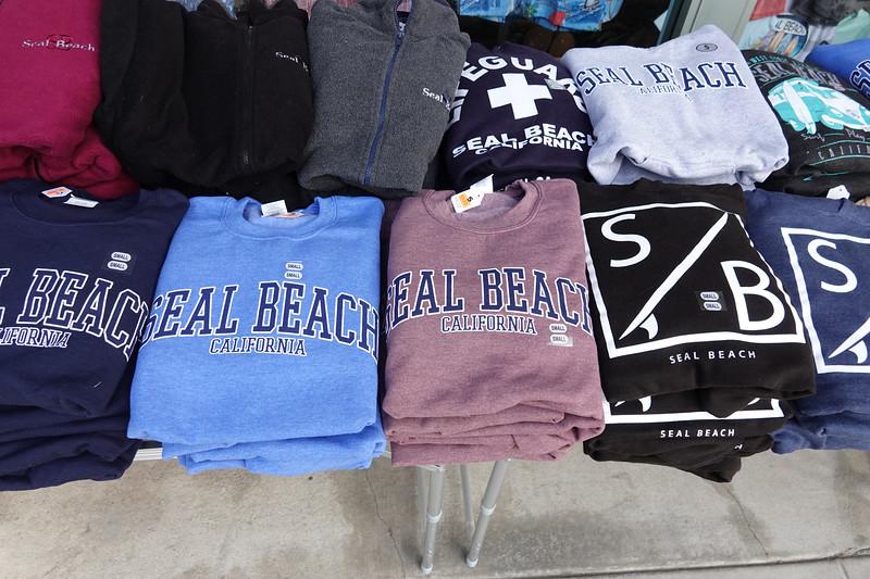 seal beach-116.jpg