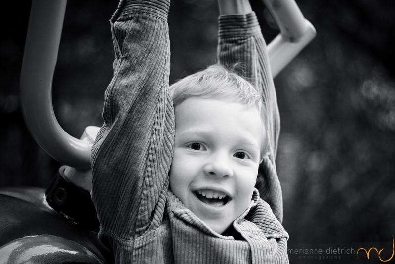 familyphotos09-153.jpg