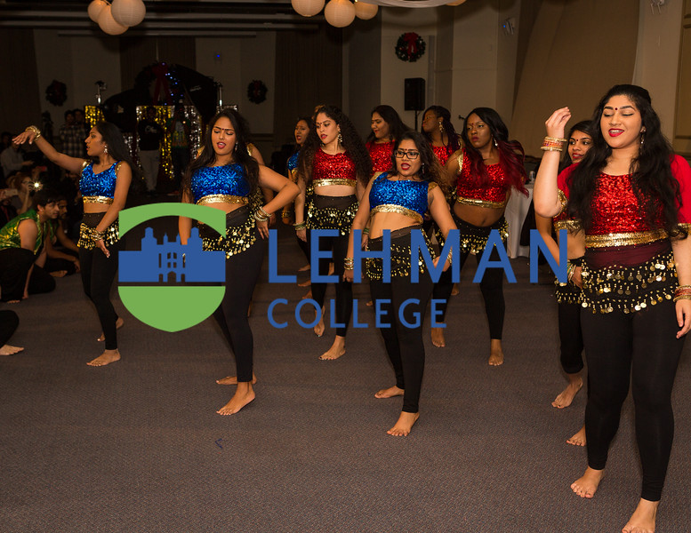 LS 129-2016 Bollywood Event