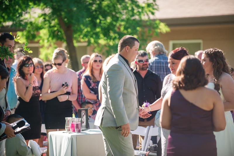 Wedding Ceremony-59.jpg
