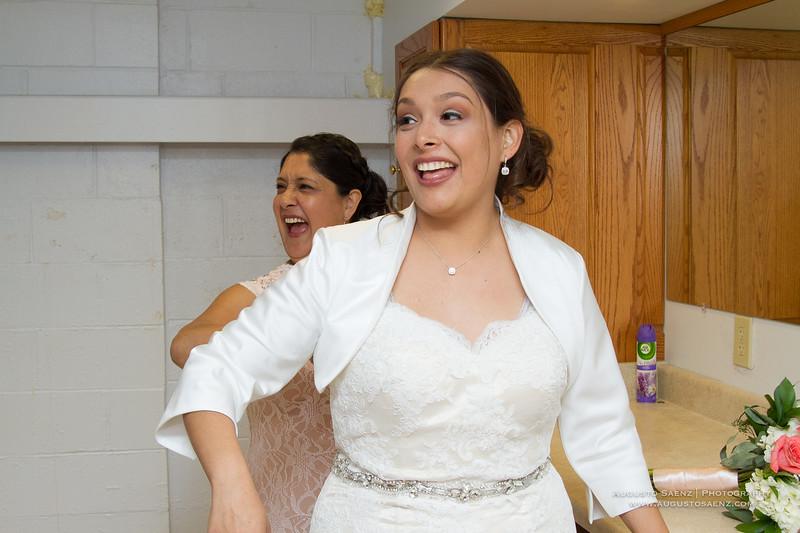 LUPE Y ALLAN WEDDING-8812.jpg