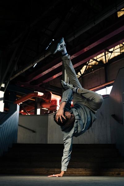 2019-0607 Kenan Break Dance - GMD1014.jpg
