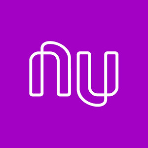 NuBank | The Purple Effect