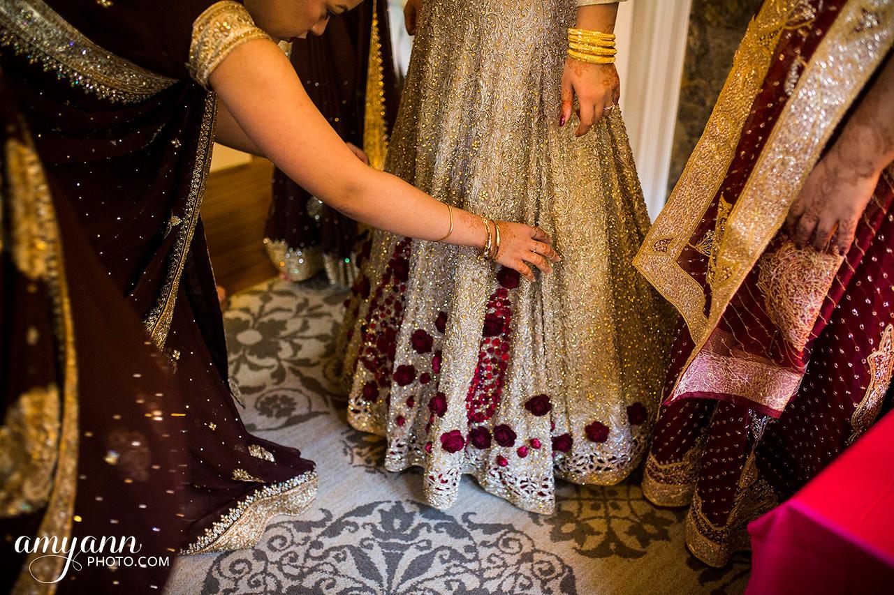 rajaabadar_weddingblog014