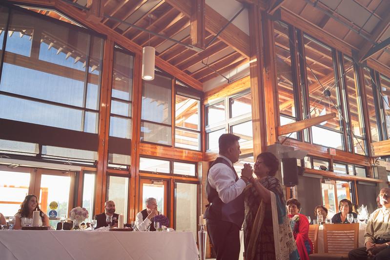 Houweling Wedding Engagement Photography BC-15.jpg