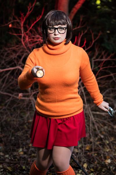 Velma_ScoobyDoo_9