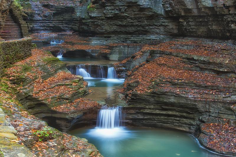 Leafy cascade.jpg