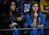 Varsity vs  Sam Houston 2012 (1 of 94)