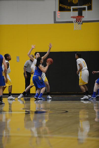 20140125_MCC Basketball_0032.JPG