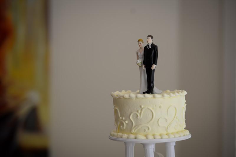 Gorena Wedding 2014-20.jpg