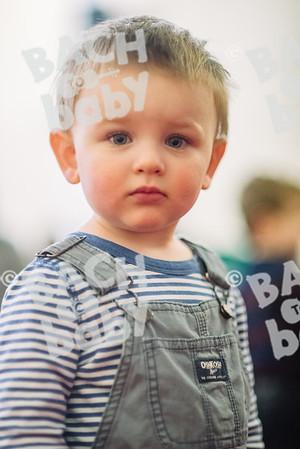 © Bach to Baby 2017_Alejandro Tamagno_Islington Barnsbury_2018-01-12 007.jpg