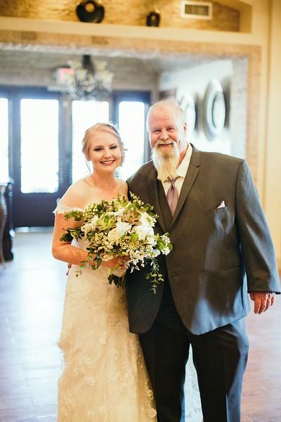 Melissa+Kyle_Wed164-2018.jpg