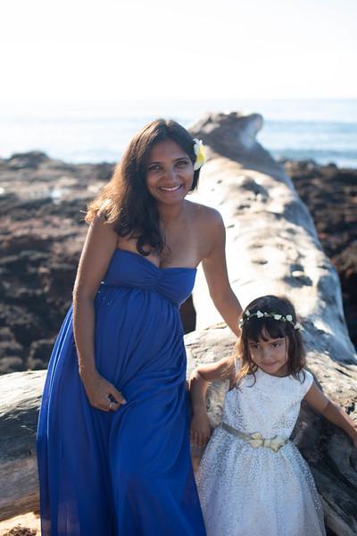 Sunanda Maternity Photography-39.jpg